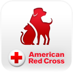 red-cross-app