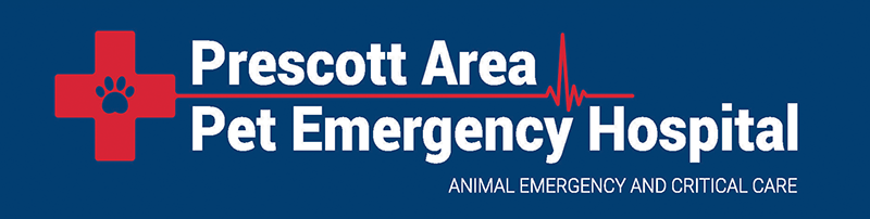 Prescott Area Pet Emergency Hospital